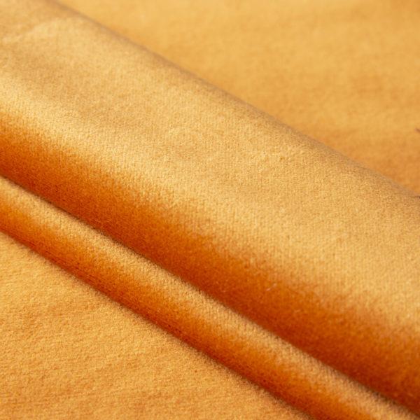 Barhat 17 3 600x600 - Портьерная ткань бархат 17