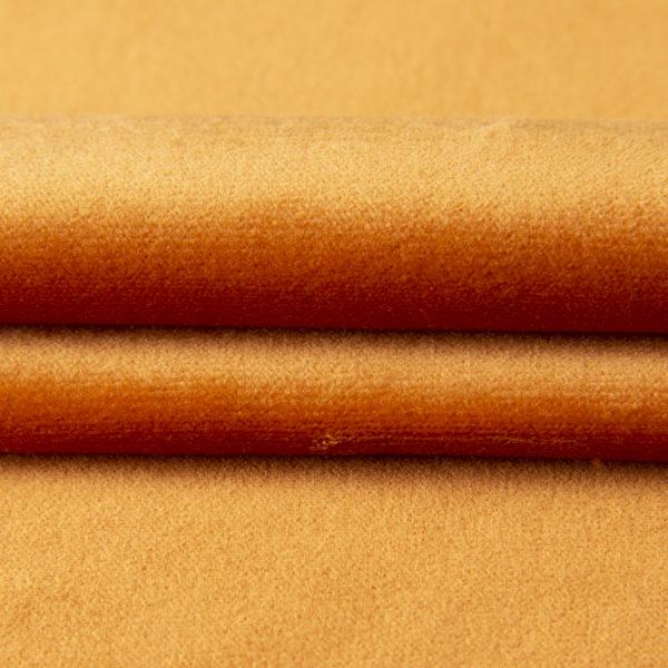 Barhat 17 4 600x600 - Портьерная ткань бархат 17