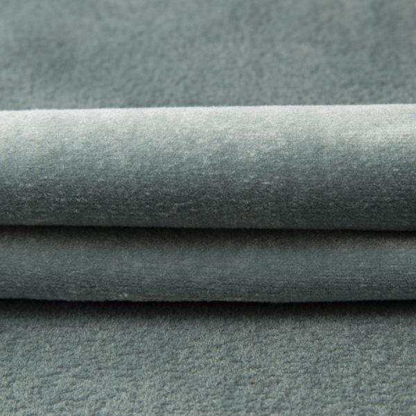Barhat 19 2 600x600 - Портьерная ткань бархат 19