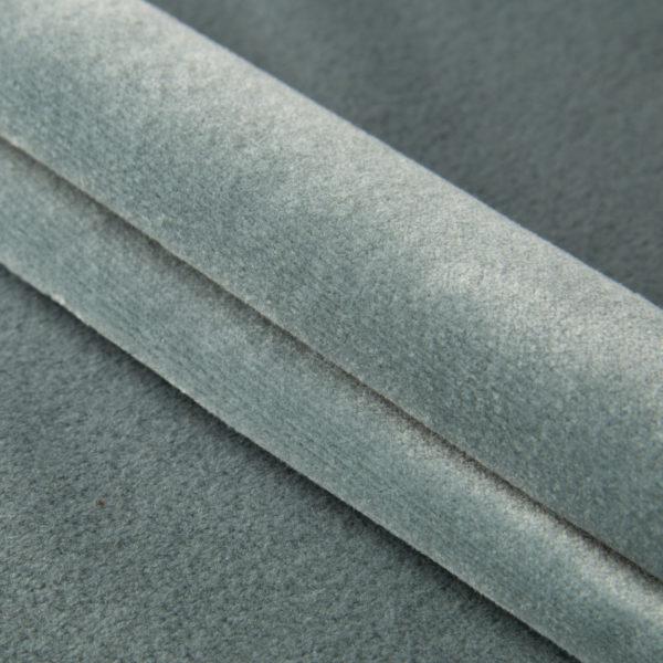 Barhat 19 3 600x600 - Портьерная ткань бархат 19