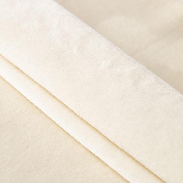 Barhat 1 3 600x600 - Портьерная ткань бархат 1