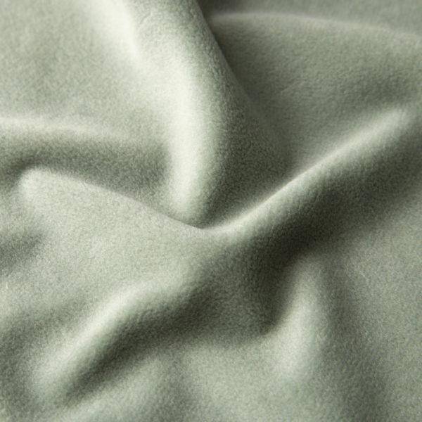 Barhat 20 600x600 - Портьерная ткань бархат 20