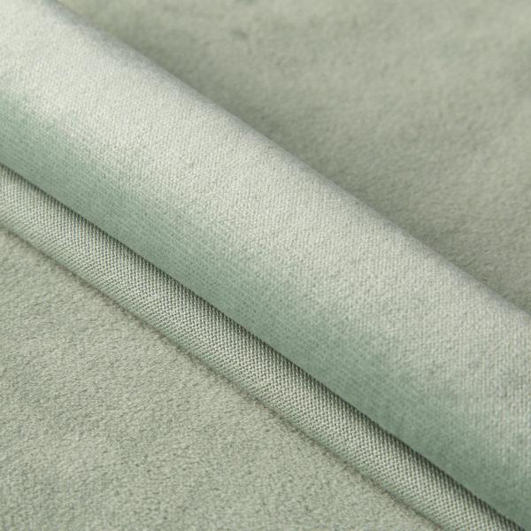 Barhat 20 2 600x600 - Портьерная ткань бархат 20
