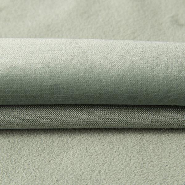 Barhat 20 3 600x600 - Портьерная ткань бархат 20