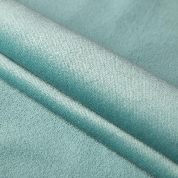 Barhat 21 3 600x600 - Портьерная ткань бархат 21