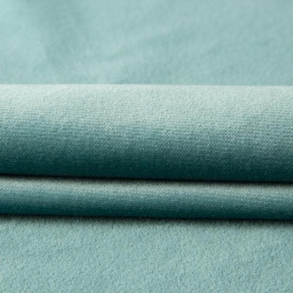 Barhat 21 4 600x600 - Портьерная ткань бархат 21