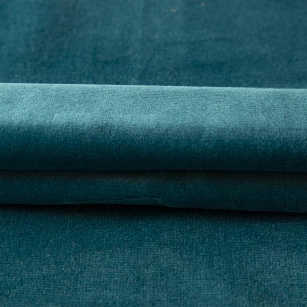 Barhat 22 3 600x600 - Портьерная ткань бархат 22