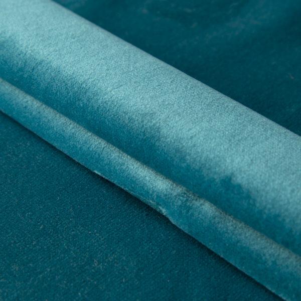 Barhat 22 4 600x600 - Портьерная ткань бархат 22