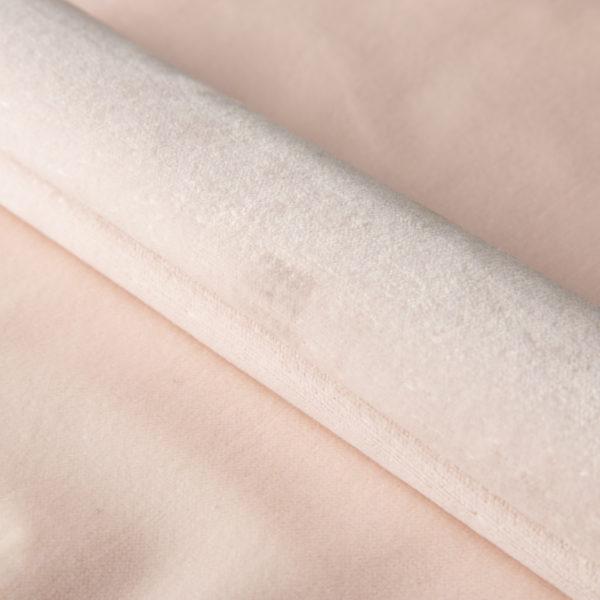 Barhat 23 2 600x600 - Портьерная ткань бархат 23