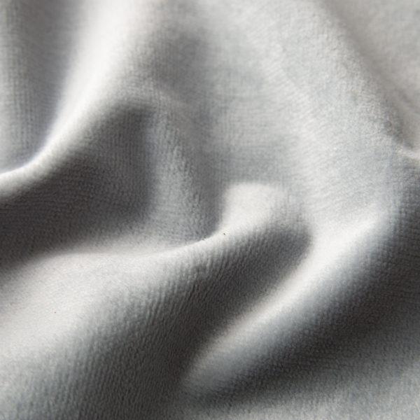 Barhat 24 600x600 - Портьерная ткань бархат 24