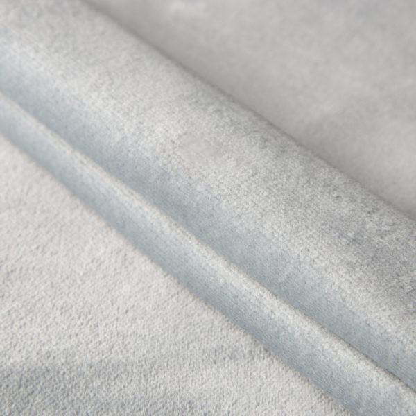 Barhat 24 2 600x600 - Портьерная ткань бархат 24