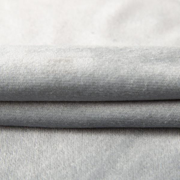 Barhat 24 3 600x600 - Портьерная ткань бархат 24