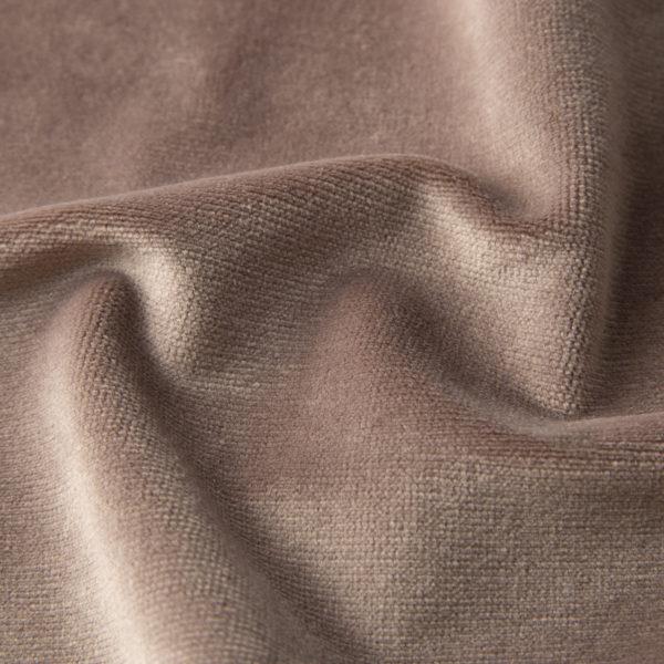 Barhat 26 600x600 - Портьерная ткань бархат 26