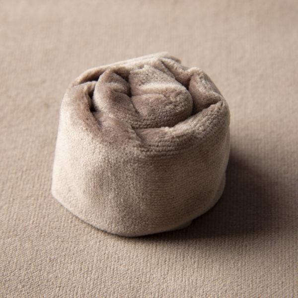 Barhat 26 1 600x600 - Портьерная ткань бархат 26