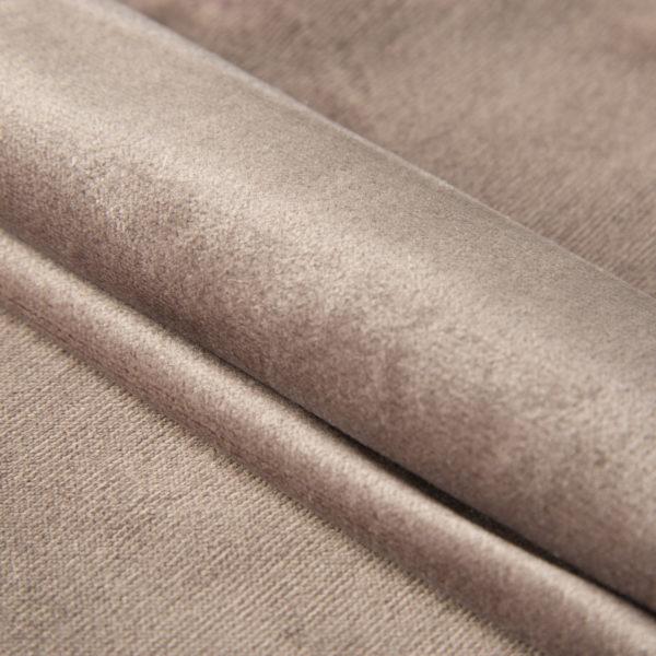 Barhat 26 2 600x600 - Портьерная ткань бархат 26