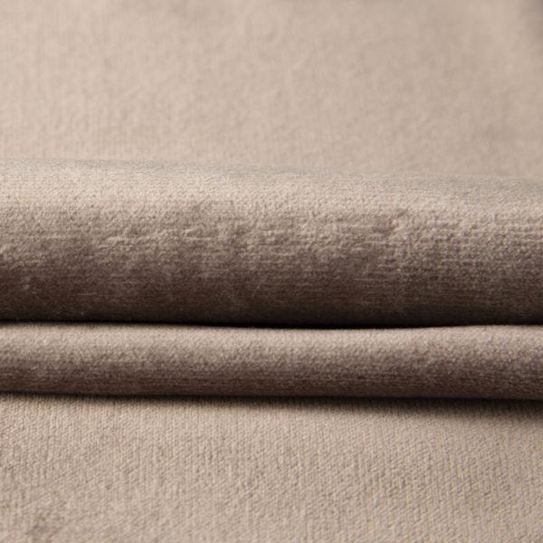 Barhat 26 3 600x600 - Портьерная ткань бархат 26