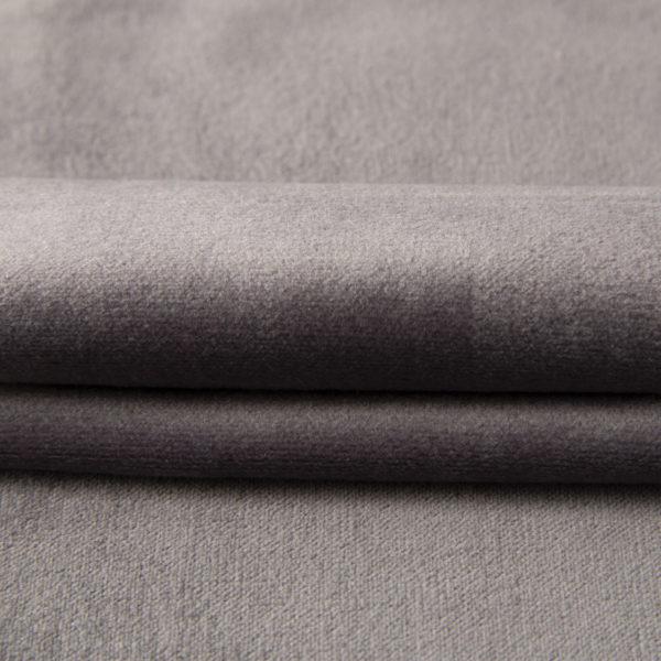 Barhat 28 4 600x600 - Портьерная ткань бархат 28