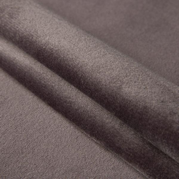 Barhat 29 2 600x600 - Портьерная ткань бархат 29