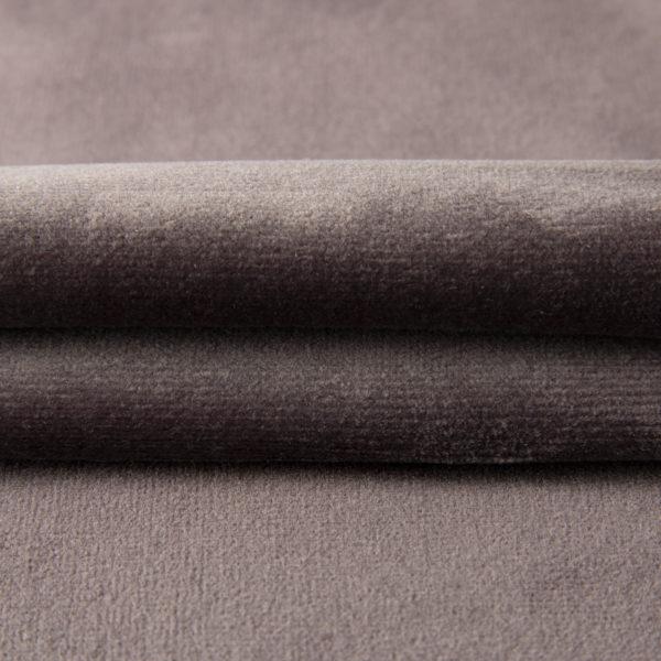 Barhat 29 3 600x600 - Портьерная ткань бархат 29