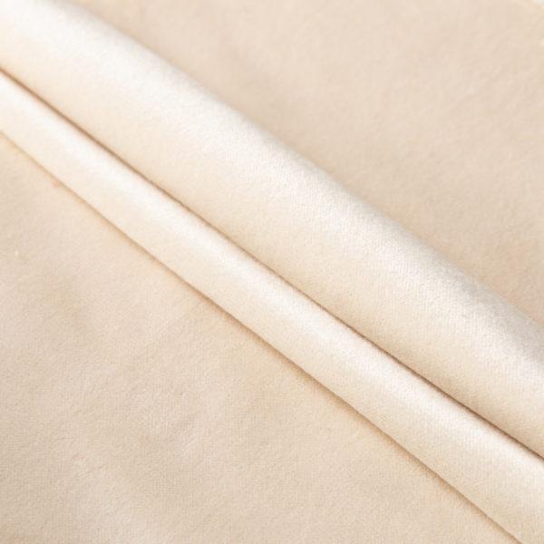 Barhat 2 3 600x600 - Портьерная ткань бархат 2