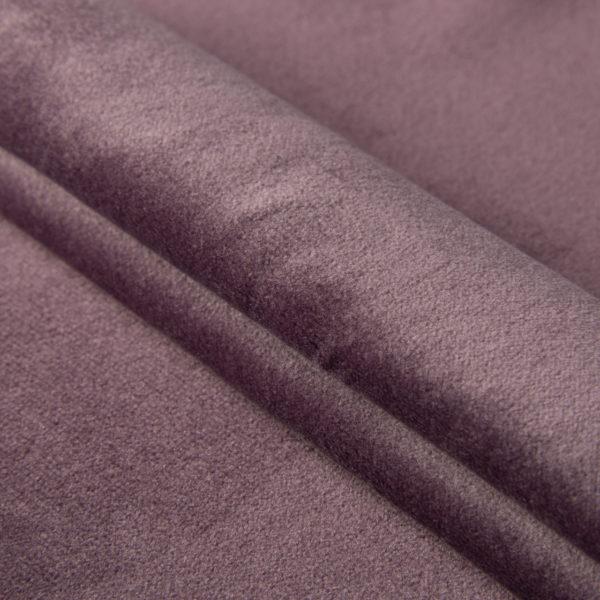 Barhat 31 2 600x600 - Портьерная ткань бархат 31