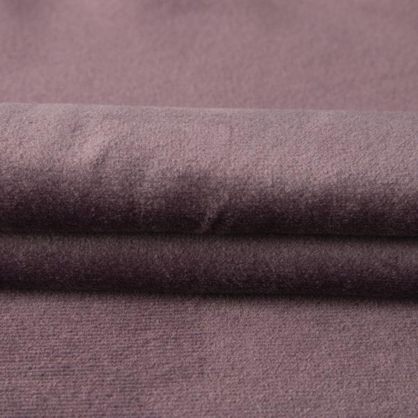 Barhat 31 3 600x600 - Портьерная ткань бархат 31