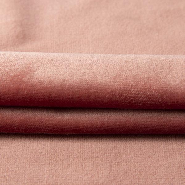 Barhat 39 3 600x600 - Портьерная ткань бархат 39