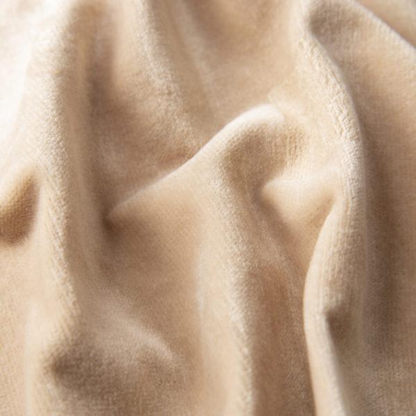 Barhat 4 600x600 - Портьерная ткань бархат 4
