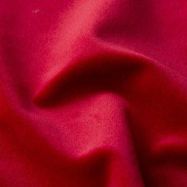 Barhat 41 600x600 - Портьерная ткань бархат 41