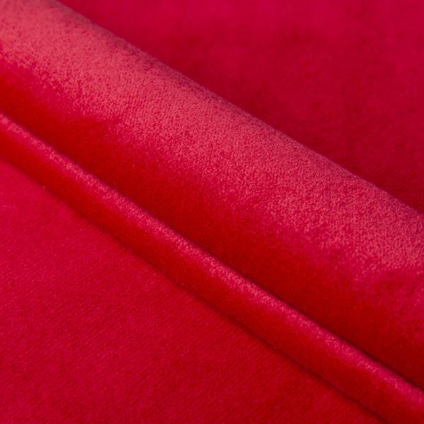 Barhat 41 2 600x600 - Портьерная ткань бархат 41