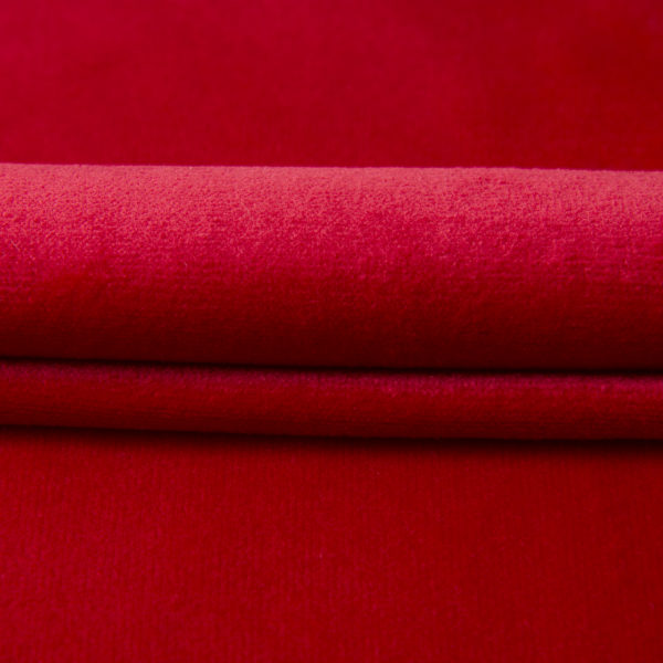 Barhat 41 3 600x600 - Портьерная ткань бархат 41