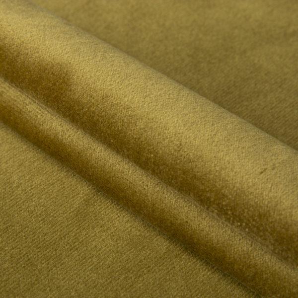 Barhat 43 3 600x600 - Портьерная ткань бархат 43