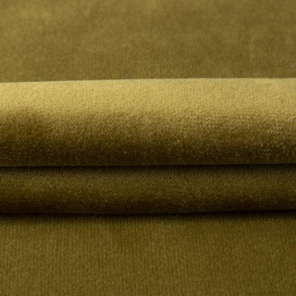 Barhat 43 4 600x600 - Портьерная ткань бархат 43