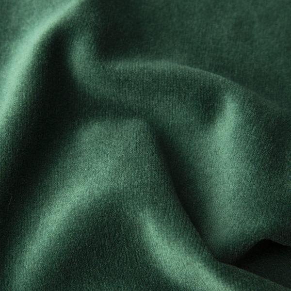 Barhat 44 600x600 - Портьерная ткань бархат 44