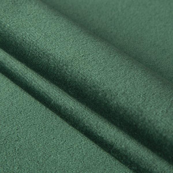 Barhat 44 2 600x600 - Портьерная ткань бархат 44