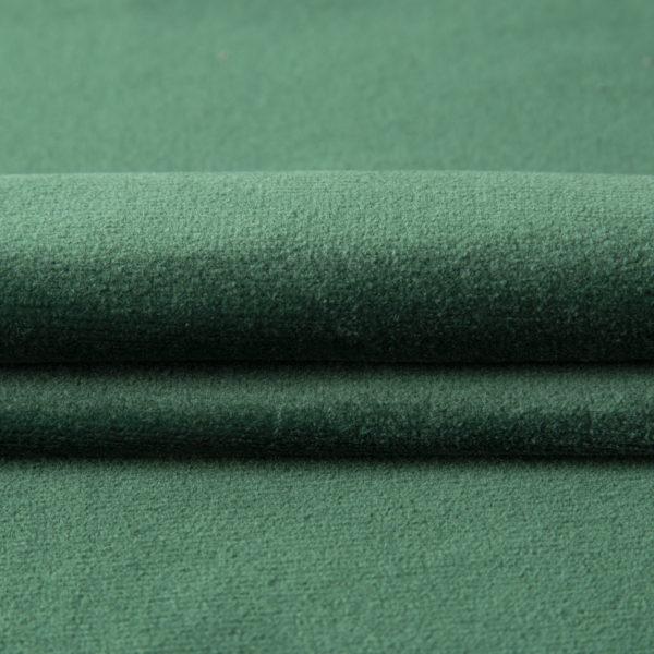 Barhat 44 3 600x600 - Портьерная ткань бархат 44