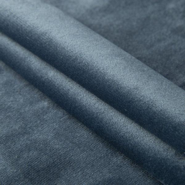 Barhat 46 2 600x600 - Портьерная ткань бархат 46
