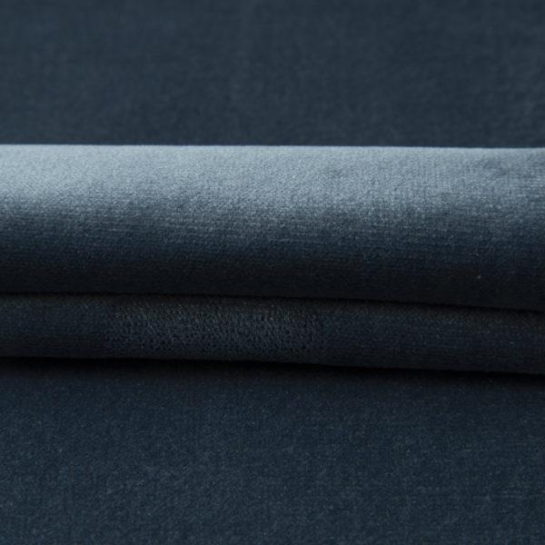 Barhat 46 3 600x600 - Портьерная ткань бархат 46