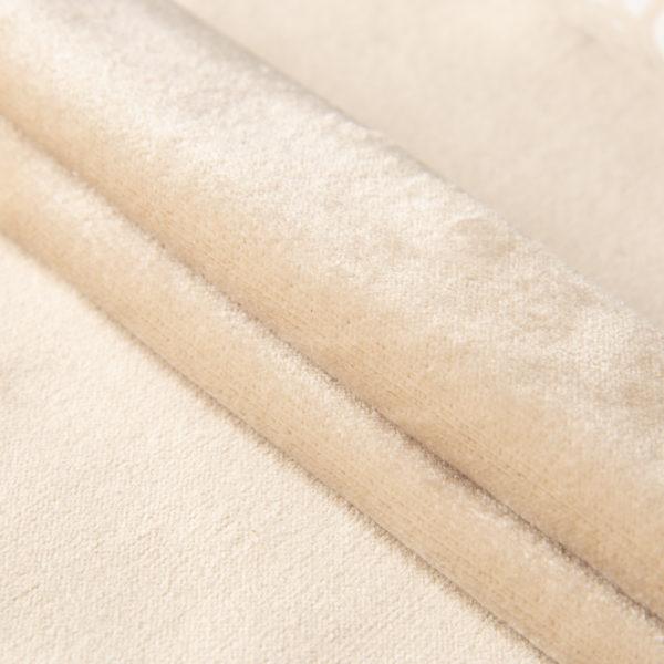 Barhat 4 2 600x600 - Портьерная ткань бархат 4