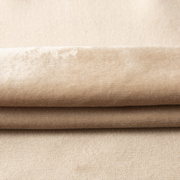 Barhat 4 3 600x600 - Портьерная ткань бархат 4