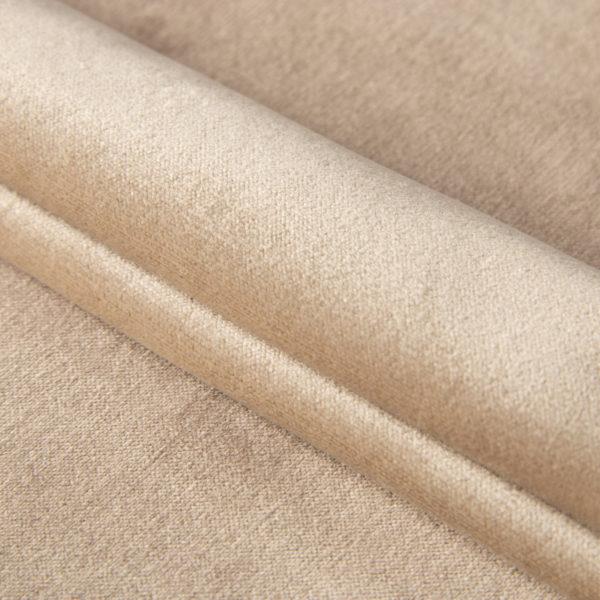 Barhat 5 2 600x600 - Портьерная ткань бархат 5