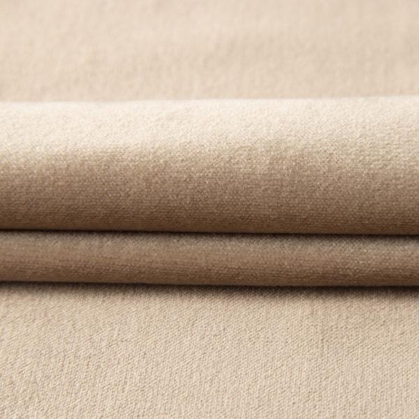 Barhat 5 3 600x600 - Портьерная ткань бархат 5