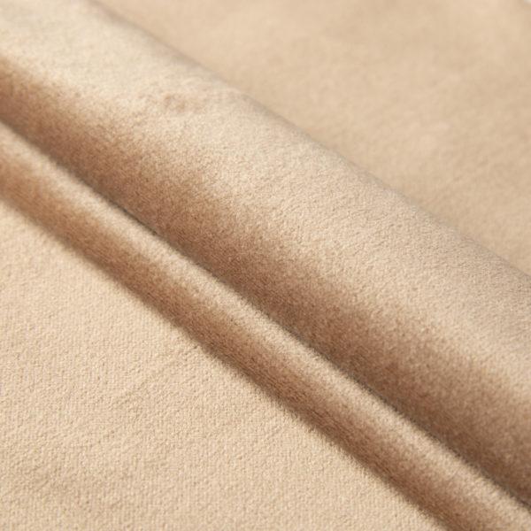 Barhat 6 2 600x600 - Портьерная ткань бархат 6