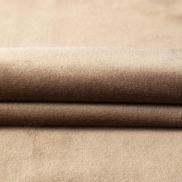 Barhat 6 3 600x600 - Портьерная ткань бархат 6
