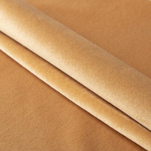 Barhat 7 2 600x600 - Портьерная ткань бархат 7
