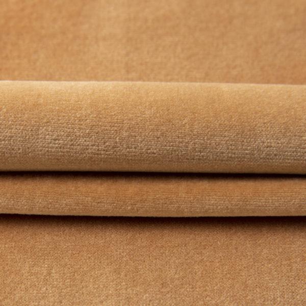 Barhat 7 3 600x600 - Портьерная ткань бархат 7