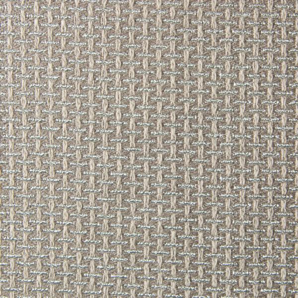 v1577 372259 403 w300 1 600x600 - Портьерная ткань 2854