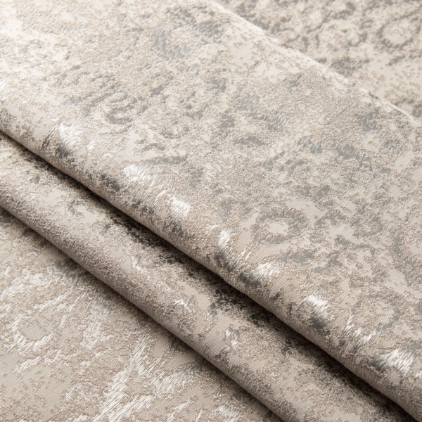 v1603 36290 E04 w300 600x600 - Портьерная ткань 3309