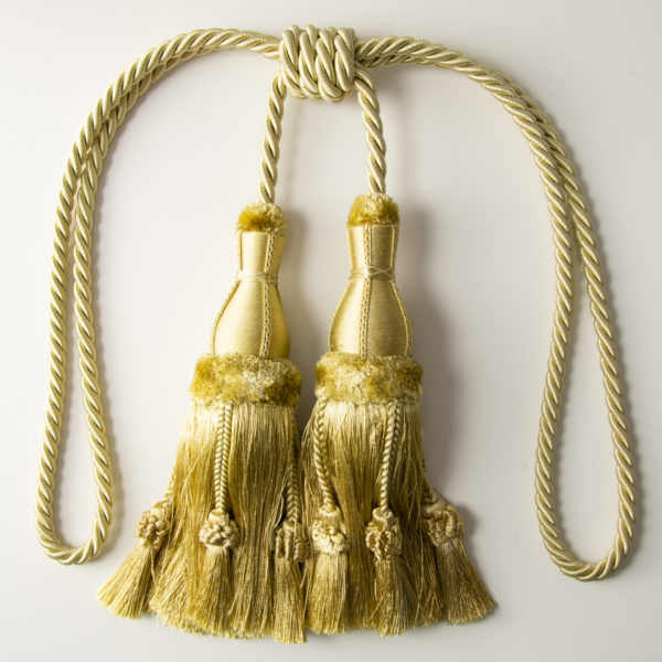 accesories 1017 33 3 600x600 - Кисть 1017