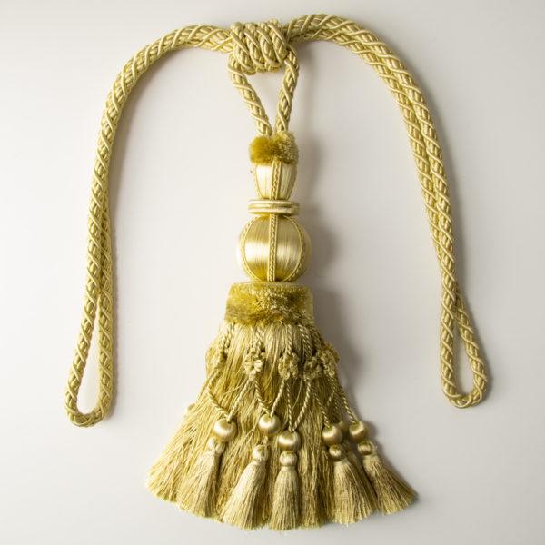 accesories 2072 c35 2 600x600 - Кисть 2072